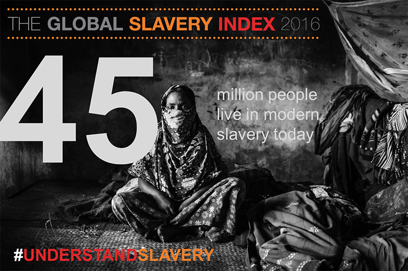 Global-Slavery-Index-2016