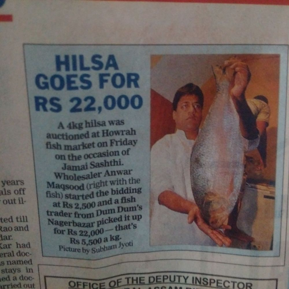 Rs 22000 ilish.jpg