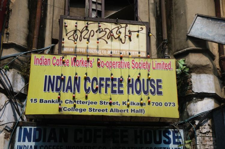 coffee-house-kolkata