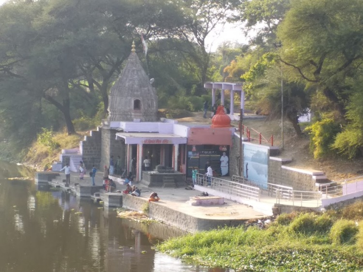 Betal temple