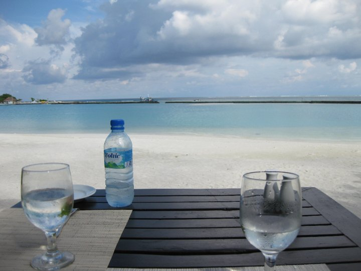 Maldives_30303_1440740384442_3237922_n