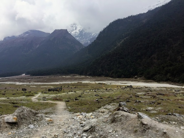 North Sikkim (11)