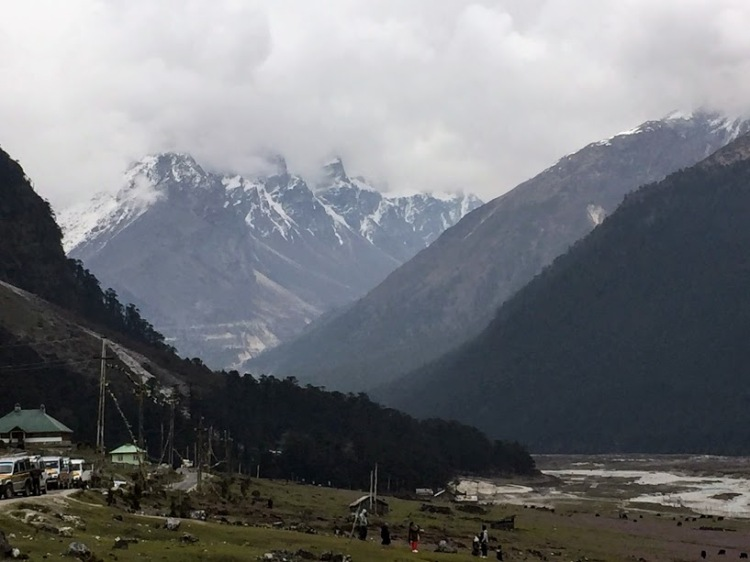North Sikkim (12)