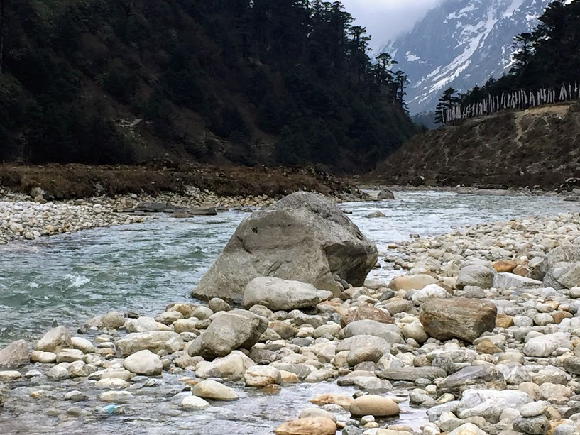 North Sikkim (14)