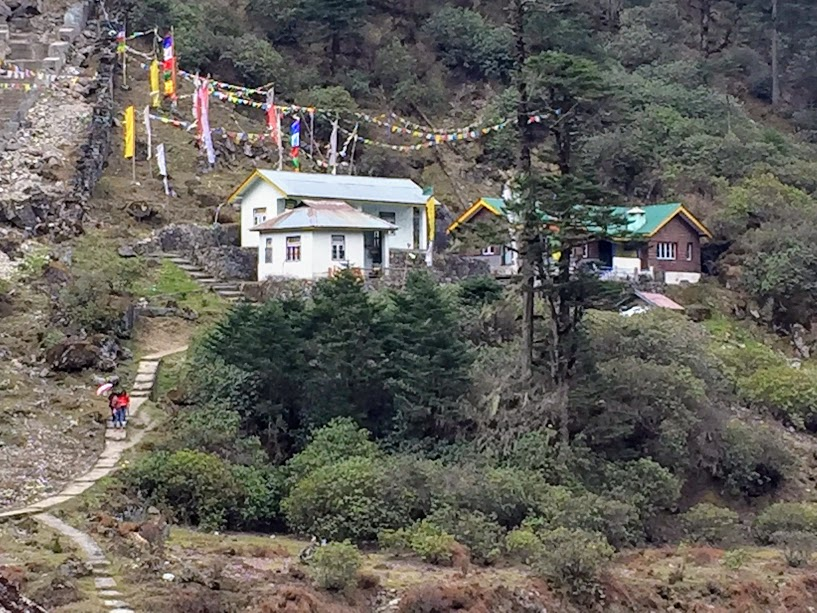 North Sikkim (18)