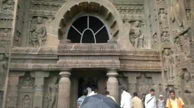 Ajanta-feature